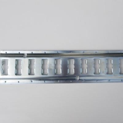 load rails