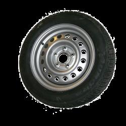 spare-wheel