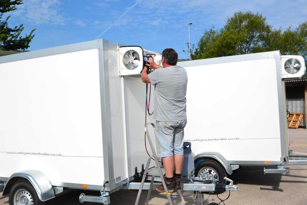 trailer-maintenance
