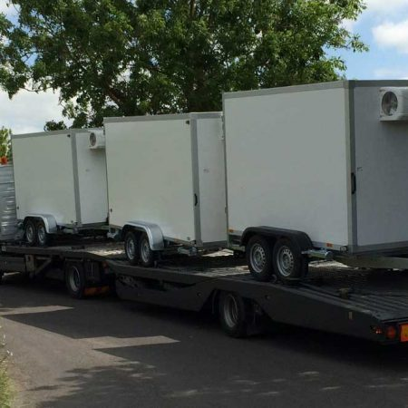 triple-trailers