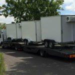 triple-trailer