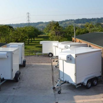 view-of-trailers