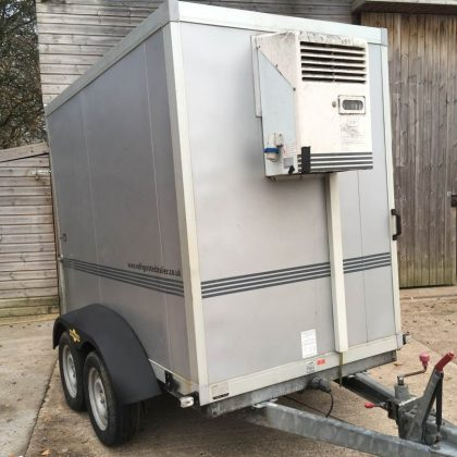 humbaur-fridge-trailer